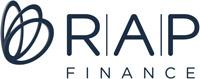 RAP Finance Melbourne